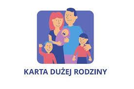 karat_duzej